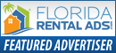 Florida Rental Ads